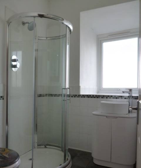 119247_259930_shower-room