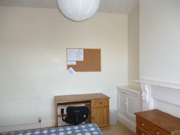 38914_143217_study-bedroom-3