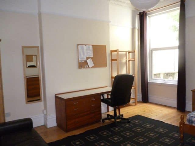 4014_449400_study-bedroom-2