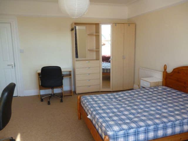 4014_449401_study-bedroom-3