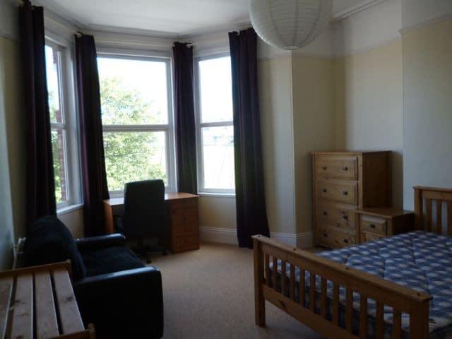 4014_449403_study-bedroom-6