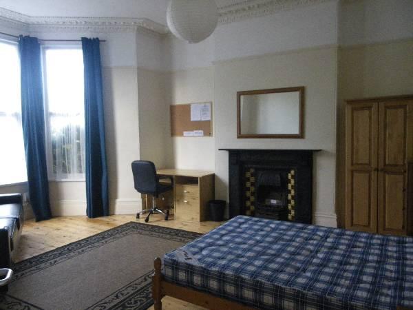 4014_54763_study-bedroom-1