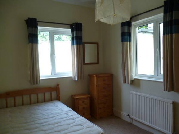 4015_147657_study-bedroom-2