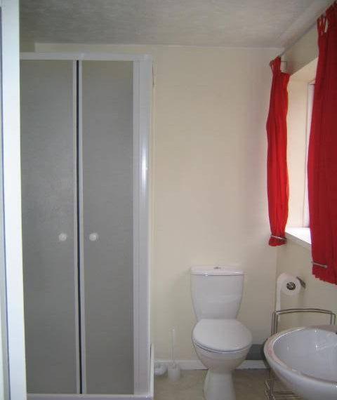 4015_22322_shower-room
