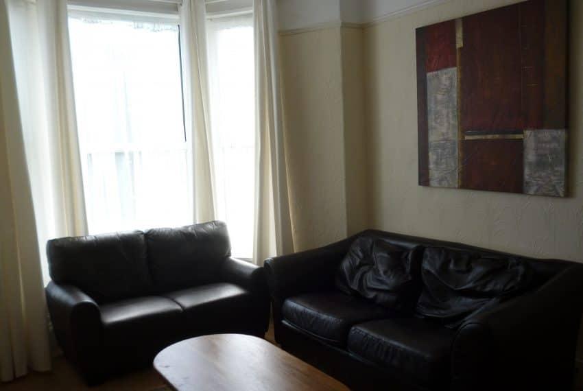 4015_448313_communal-room