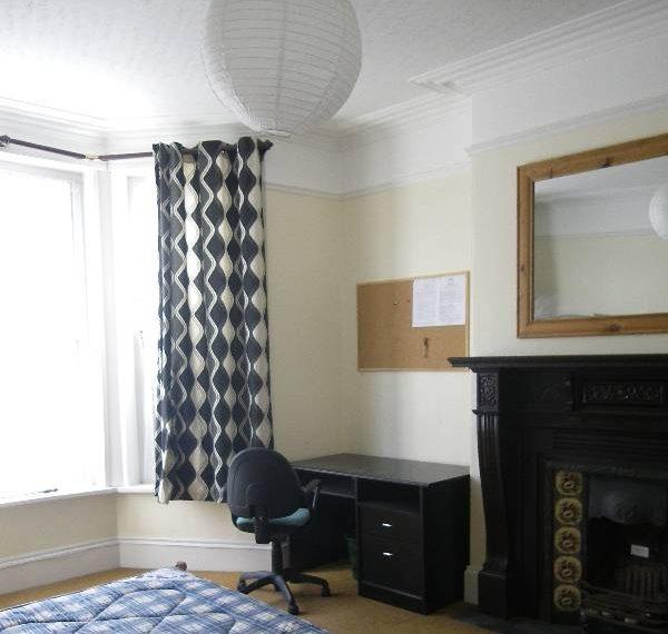 4016_141714_study-bedroom-1