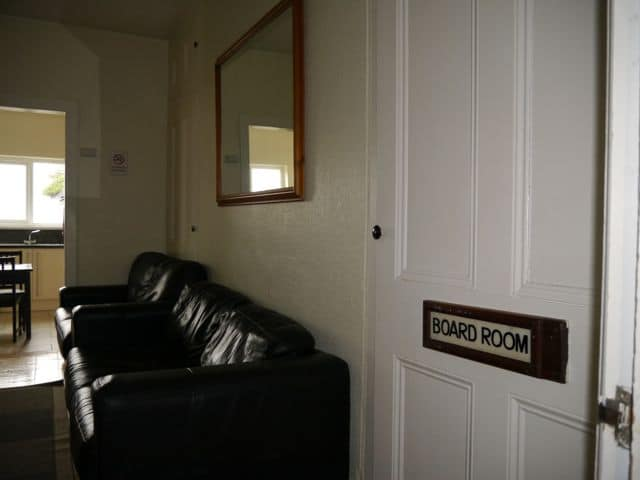 30-fpr-lounge-c