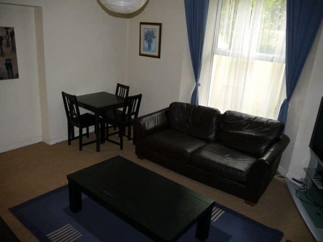 52a-lounge-b