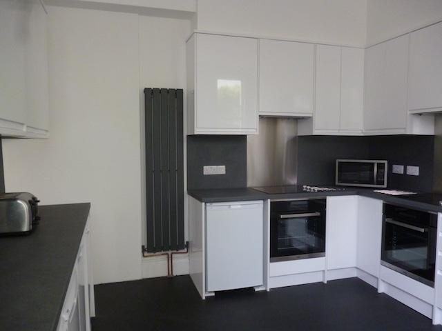 28 FPR Kitchen a