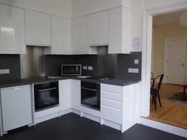 28 FPR Kitchen b