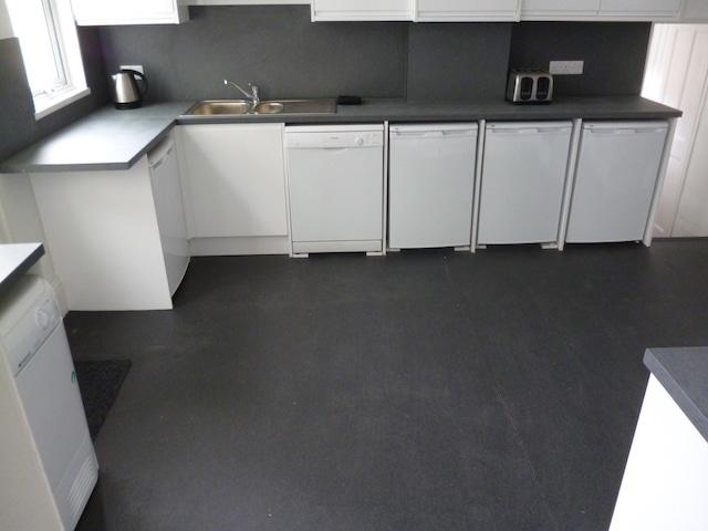 28 FPR Kitchen g
