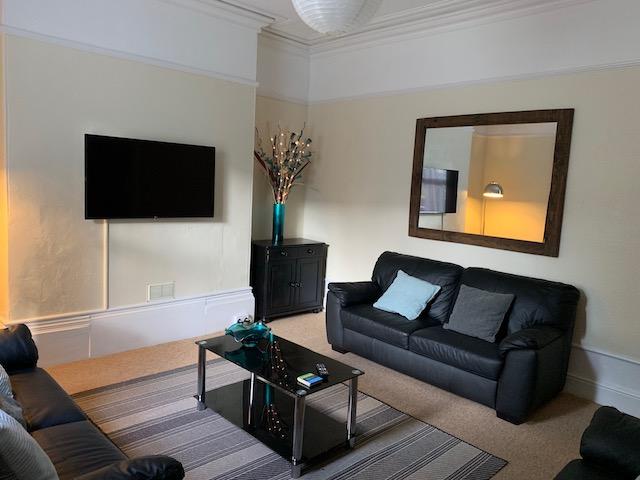30 NRE Lounge d
