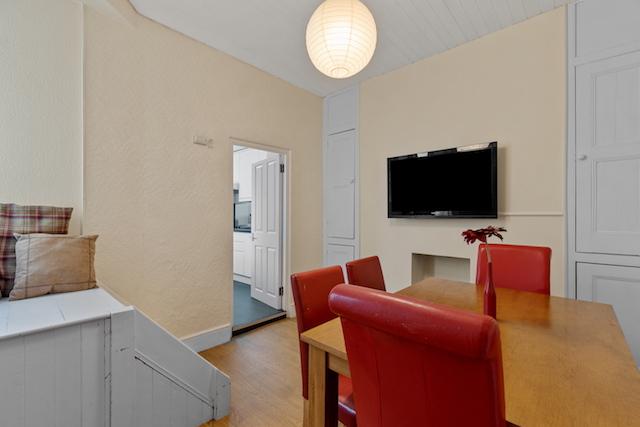 14 HPR Dining Room c