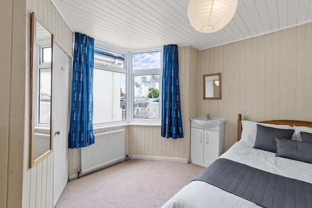 14 HPR R5 Bedroom c