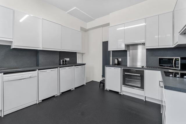 28 FPR Kitchen d